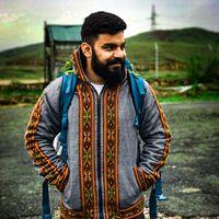Shubham Saini's Photo