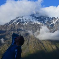 Furkan Altnts's Photo
