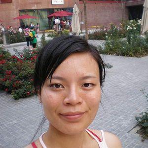 Olga Cheng's Photo