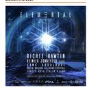 Richie Hawtin en Cali - 29 octubre 2021 (Elemental's picture