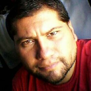 Ricardo's Photo