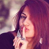 Yasemin özbakan's Photo