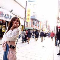 Le foto di Wallaya Phongphaew
