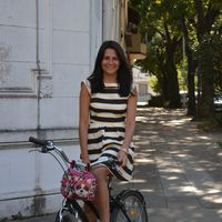 Camila Fernandez's Photo