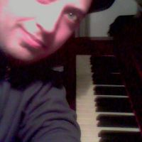 Esteban Ariel Dansker's Photo