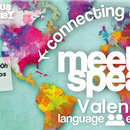 Language Exchange Valencia (Intercambio Idiomas)'s picture