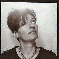 Isabelle Krovnikoff's Photo