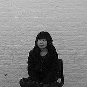 Fion Ng's Photo