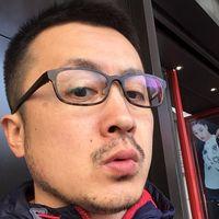 Daisuke Umetsubo's Photo