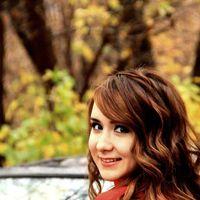 Aykhylu Safina's Photo