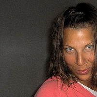 Bojana Petrovic's Photo