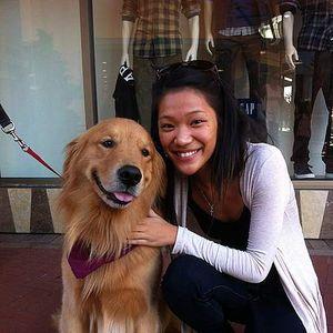 Hannah Chen's Photo