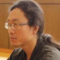 choi Gwang bok's Photo