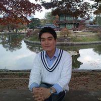 steven Chung's Photo