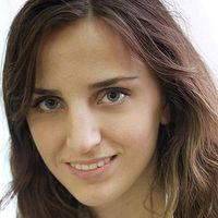 Tatiana Matyushenko's Photo