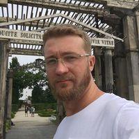 Bogdan Iesin's Photo