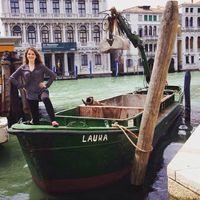 Laura Daniel's Photo