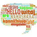 Virtual Weekly Spanish English Language Exchange's picture