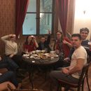 Immagine di LEP English Conversational club with natives