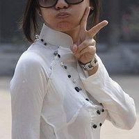 Trang Pham's Photo