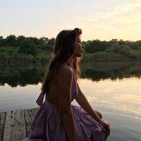 Ольга Тодосиева's Photo