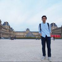 Jude Liu's Photo