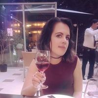 Veronika Samu's Photo