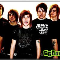 Tysen The Band!'s Photo