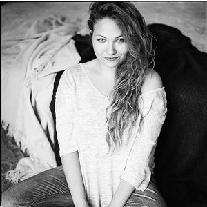 Liya Safina's Photo