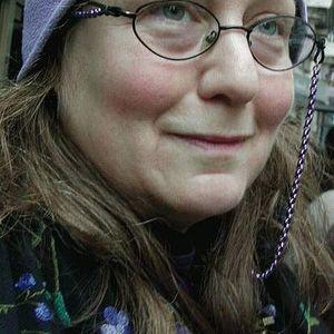Suzanne Zuckerman's Photo
