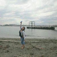 Chika Kmn's Photo