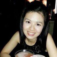 Фотографии пользователя Ding Ho