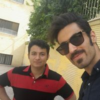Fotos de Saeed Bilaki