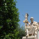 Nikos' Free Walking Tour in Athens's picture