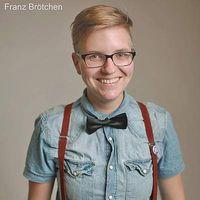 Franz_i's Photo