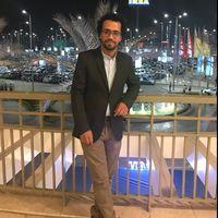 Photos de Islam Nabil