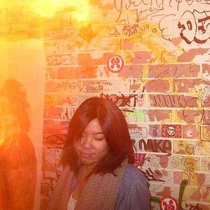 Stephanie Chan's Photo