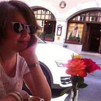 Laura Zimmer's Photo