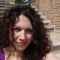 Elvira Oliva Montes's Photo