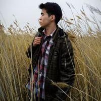 Madi Abdrahmanov's Photo