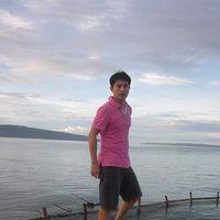 ZENGJIN QIU's Photo