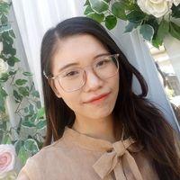 BTV Ngọc Ánh's Photo