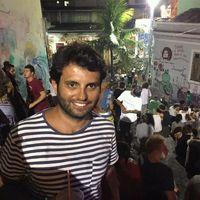 Jose Ignacio's Photo