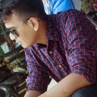MUHAMMAD  TRI SUTRISNO's Photo