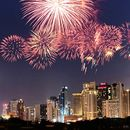 New Years in Kuala Lumpur's picture