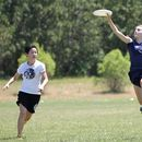 Ultimate Frisbee - Thursdays's picture