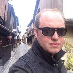 Marco Bomm