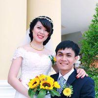 Duy Đinh's Photo