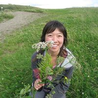 Susan Chan's Photo