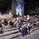 International Meet-up Trastevere!'s picture